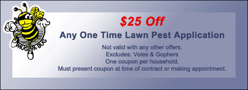2012_one_time_lawn_pest_application
