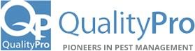 qualitypro-mainlogo