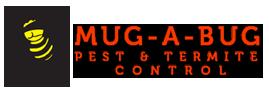 Mug-A-Bug Pest Control