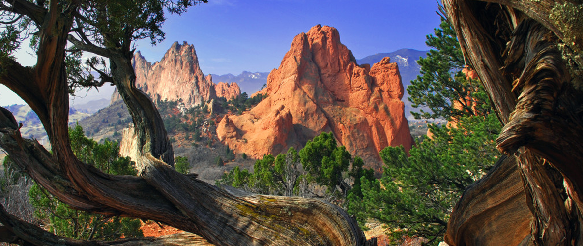 slide-garden-of-the-gods-02