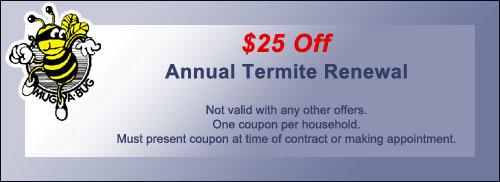 2012_annual_termite_control