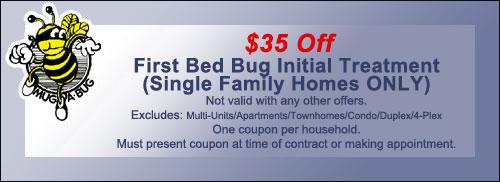 bedbugs_coupon