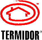 products_termidor